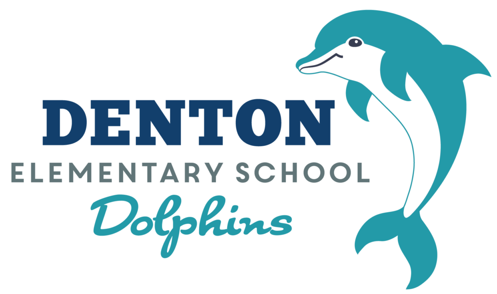 Denton Elementary School
